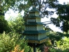 A & G - Victorian Birdhouse