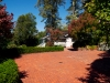 grand-courtyard