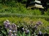 Birdhouse Pagoda