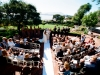 fisheye-wedding-at-the-center-006