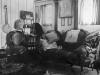 Bichard furnishings-1890s