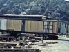 Cabin-mid-move