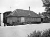 Zelinsky-residence-4-25-78