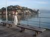 bride-on-deck