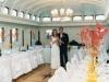 osh-wedding-1