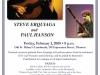 Steve-Erquiaga-poster-2-1