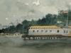 china-cabin-liu-sm