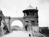 lyford-tower-1924-beyries-ps