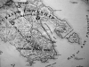 Tiburon Peninsula, 1873