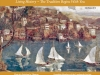 Cover-from-landmarks-fall19-all-6