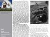 LMS Newsletter FALL 2013_Part1