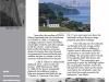 Landmark Newsletter Fall 2014 8