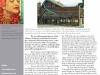 Landmark Newsletter Fall 2017 12-pages v3_Part1