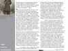 Landmark Newsletter Spring 2013 Single Pages_Part1