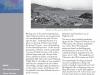 Landmark Newsletter Spring 2014 Single Pgs_Part1