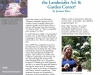 Landmarks Newsletter Fall 2012 FINAL_Part1