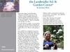 Landmarks Newsletter Fall 2012 FINAL_Part1
