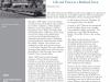 Landmarks Newsletter Spring 2010 Single Pages_Part1