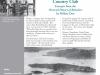 Landmarks Newsletter Spring 2011 Single Pages_Part1