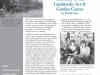 Landmarks Newsletter Spring 2012 Single pages_Part1