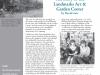 Landmarks Newsletter Spring 2012 Single pages_Part1