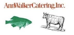 Ann Walker Logo