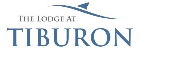 Tiburon Lodge