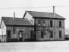 depot-1930s