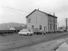 depot-1957