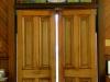 Inside-Doors
