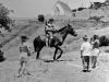 OSH-kids-and-horse-circa-1960Coni-Beeson-ps-sm