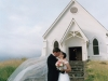 bride-groom-in-front