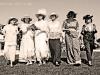 ladies-auxiliary