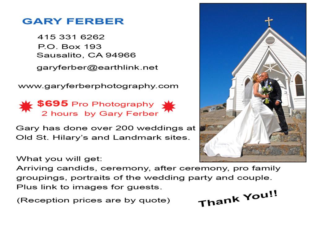 Ferber ad