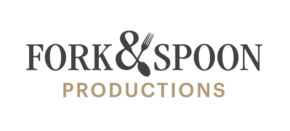 Fork Spoon Logo (003)