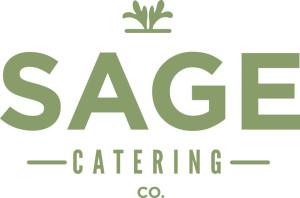 SAGE_LOGO_GRN