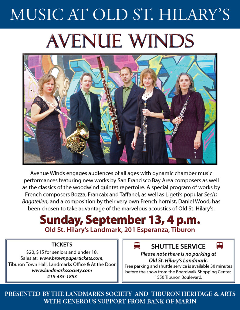 Ave Winds Flyer 9-2015-1
