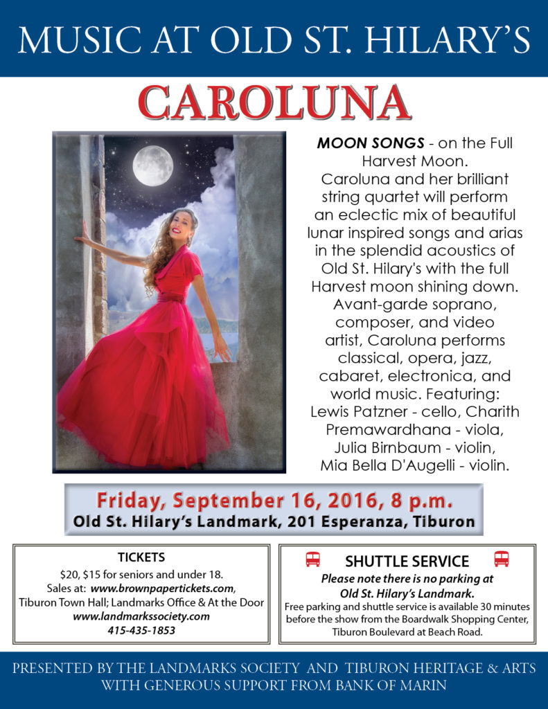 Caroluna Flyer 2016-1