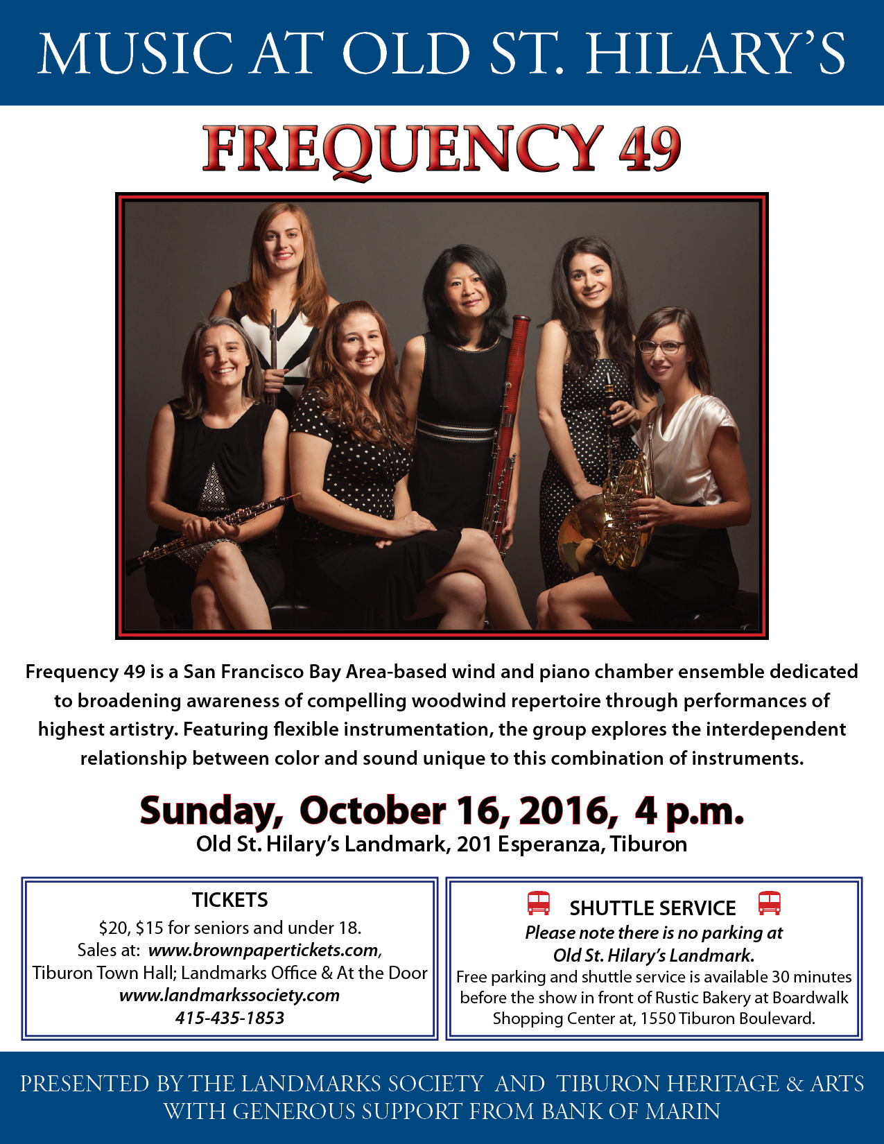 frequency-49-flyer
