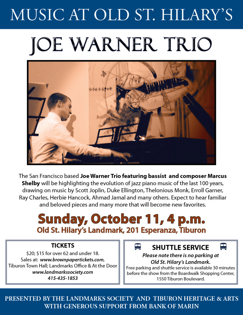Joe Warner Flyer10-2015-1