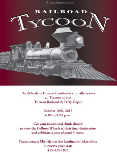 Landmarks Fall event TYCOON for email