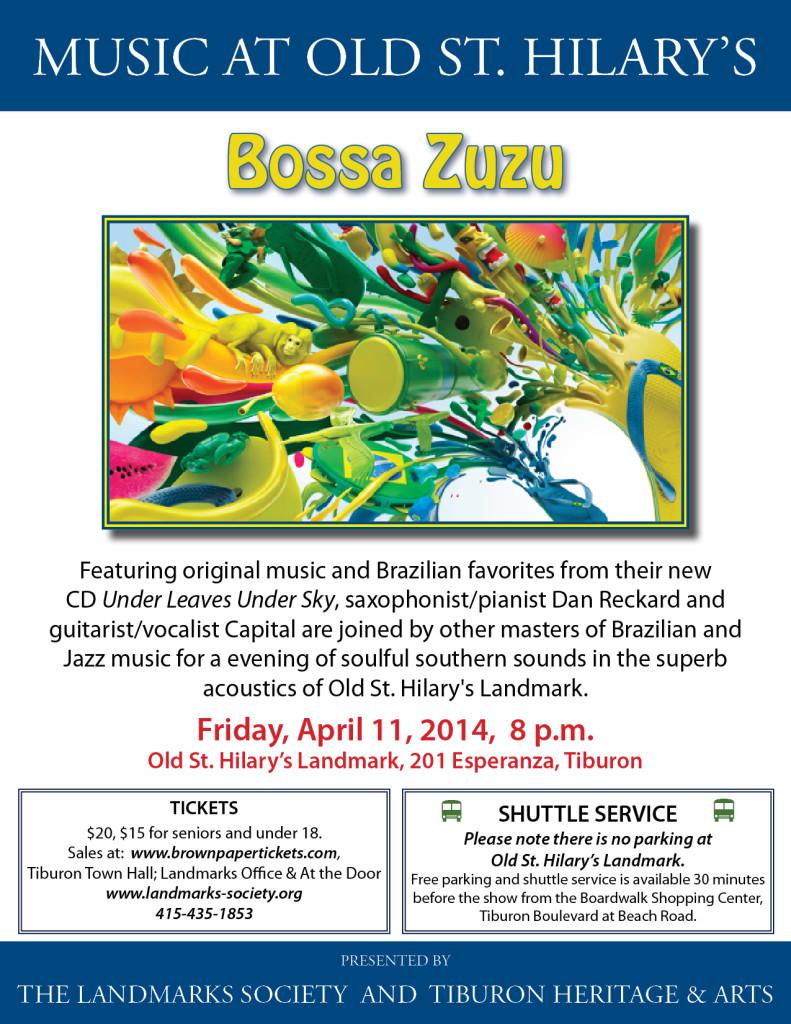 Zuzu flyer 2014 a